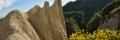 nature trails in Ischia