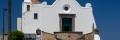 Soccorso Church at Forio