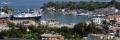 the port of Ischia