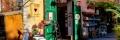 typical shop in Ischia