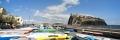piazzale delle alghe Ischia Ponte