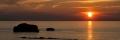 tramonto ischitano