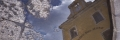 scorcio di Ischia Ponte, museo del mare