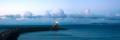 il Faro di Ischia