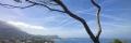 panoramica Forio