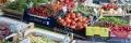 frutta e ortaggi Ischia