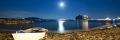 spiaggia Ischia