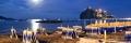 spiaggia della Mandra Ischia