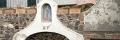 particolare casa Ischia Ponte