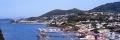 porto yacht Lacco Ameno