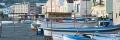 barche pescatori Ischia