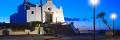chiesa del Soccoro Forio