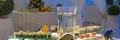 Tavolo-del-mare-in-Piscina
