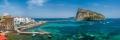 panoramica Ischia