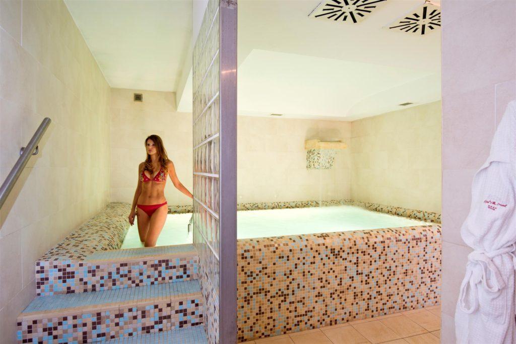 Offerte Hotel Dicembre Ischia